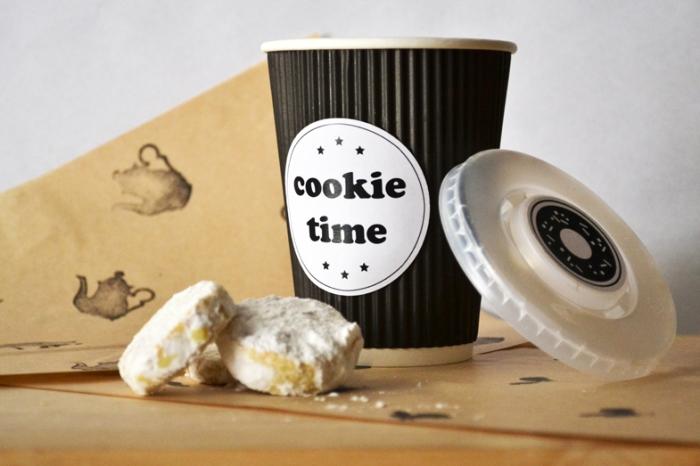cookiecup_03