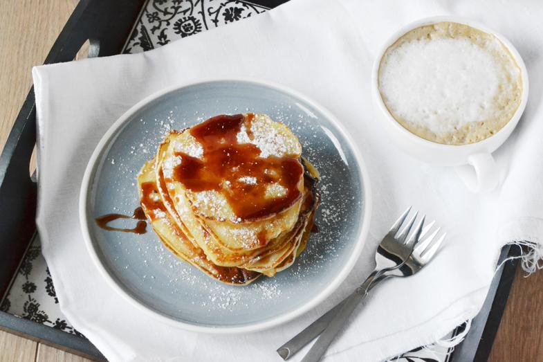 pomegranatepancakes_02