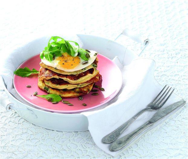 bg_spinachfetapancakes